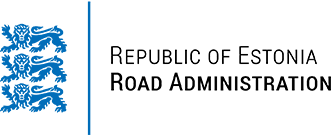 Republic of Estonia Road Administration, customers of Reflective Measurement Systems and the RetroTek-M