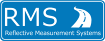 Reflective Measurement Systems Logo