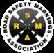 Logo of RSMA
