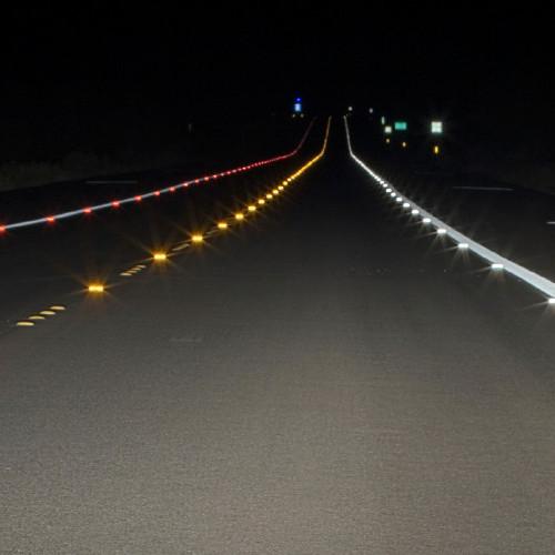 reflective-road-assets-can-be-meaured-retrotek-dark