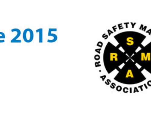 Roadmarking Live 2015