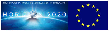 Reflective Measurement Systems awarded Horizon 2020 funding for their Dualine system