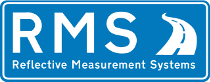 Reflective Measurement Systems RetroTek™