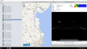 retrotek-multiview-reporting-cataloguing-software