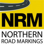 Northern Road Markings, customers of Reflective Measurement Systems and the RetroTek-M