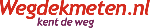 Wegdekmeten, customers of Reflective Measurement Systems and the RetroTek-M