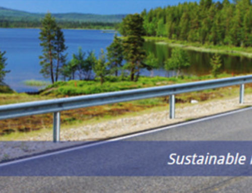ERF – European Road Statistics 2016