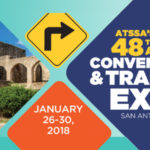 RMS-attending-ATSSA-2018