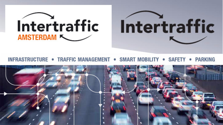 RMS-RetroTek-exhibiting-intertraffic-amsterdam-2018