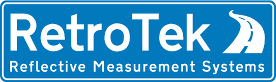 Reflective Measurement Systems RetroTek