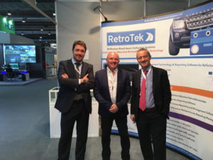 retrotek-m-retroreflectometer-distributors-spain-cotelsa