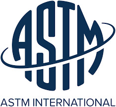 Reflective Measurement Systems are members of the ASTM