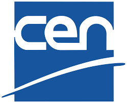 Reflective Measurement Systems are participating members of CEN