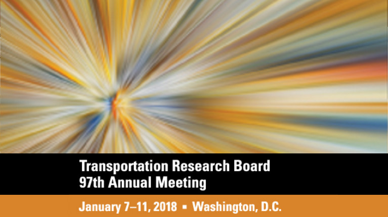 RMS-Retrotek-attending-annual-meeting-Transportation-Research-Board-January-2018
