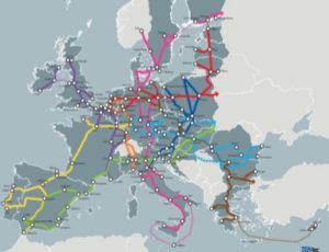 pilot-survey-european-road-network-ready-adas-retrotek