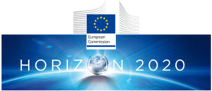 DuaLine-Horizon2020-Project-Completed-RetroTek