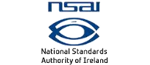 Reflective-Measurement-Systems-Member-of-NSAI-logo