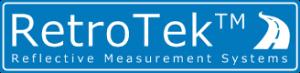 RetroTek-Blue-Website