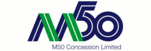 M50-Concession-Ltd-testimonial for RetroTek-M