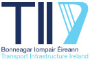 Transport Infrastructure Ireland, customers of Reflective Measurement Systems and the RetroTek-M