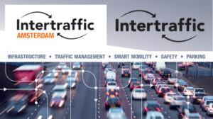 RMS-RetroTek-exhibiting-intertraffic-amsterdam-2018