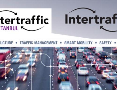 Istanbul Intertraffic – RetroTek attending 24-26th May