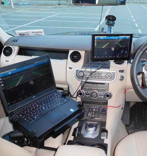 Retro-Tek-M-in-car-setup-showing-laptop-tablet