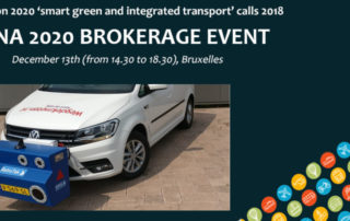 RetroTek-Speak-at-ETNA-2020-smar-green-integrate-transport