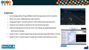 ETNA2020-brokerage event-slides from SRAV-presentation