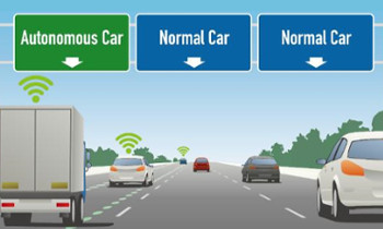 3-lane-highway-autonomous-cars-1-lane-normal-cars-2-lanes