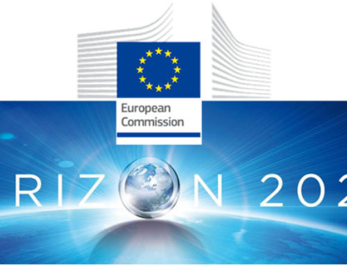 Successful completion of Horizon2020 Project Dualine