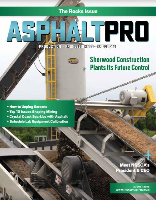 Asphalt-Pro-August-2018-500 – Reflective Measurement Systems